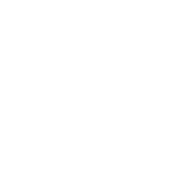 latam-map-icon